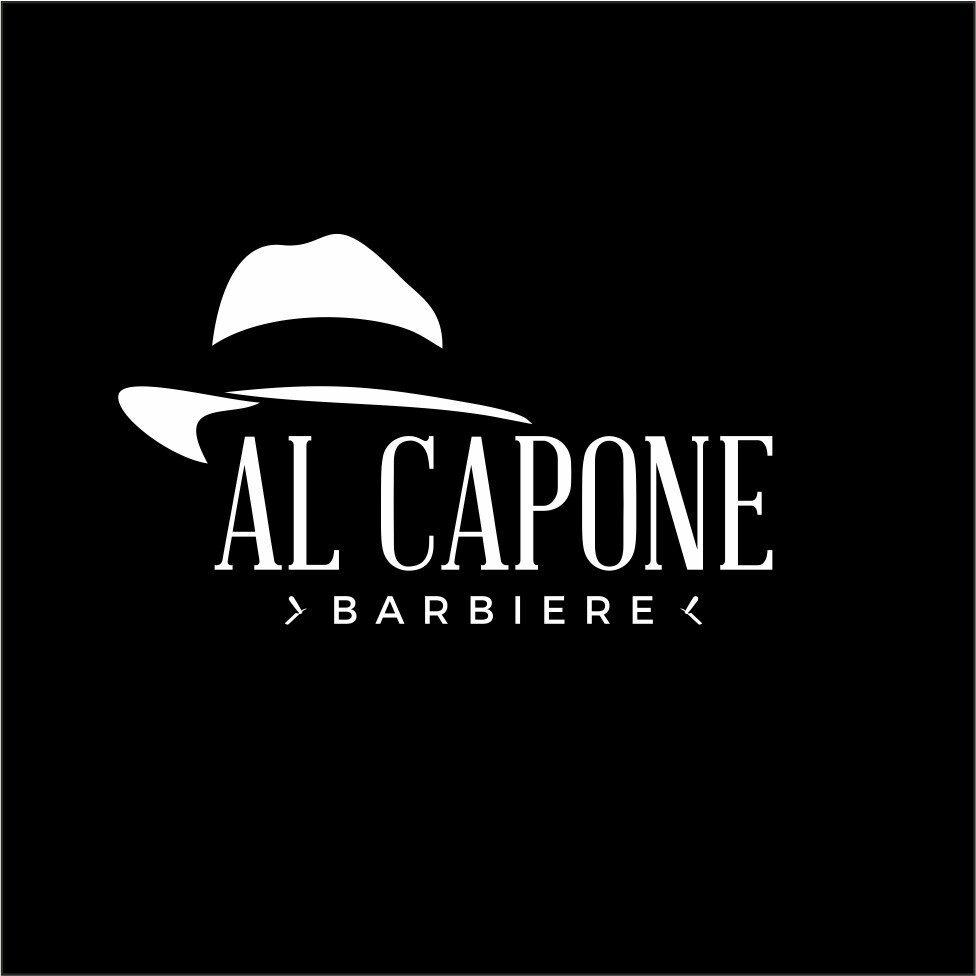 Al Capone Barbiere